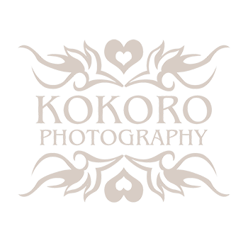 Kokoro Photography